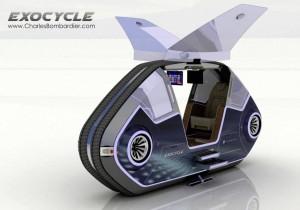 exocycle1