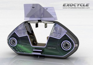 exocycle2